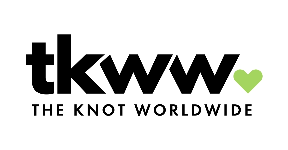 The Wedding Knot.The Knot And Weddingwire Announce New Combined Company The Knot