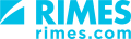 RIMES nombra a Andrew Barnett nuevo director mundial de estrategia de producto