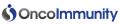 Flow Pharma, Inc.与OncoImmunity AS合作开发FlowVax™个体化癌症疫苗