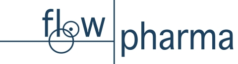 http://www.flowpharma.com/