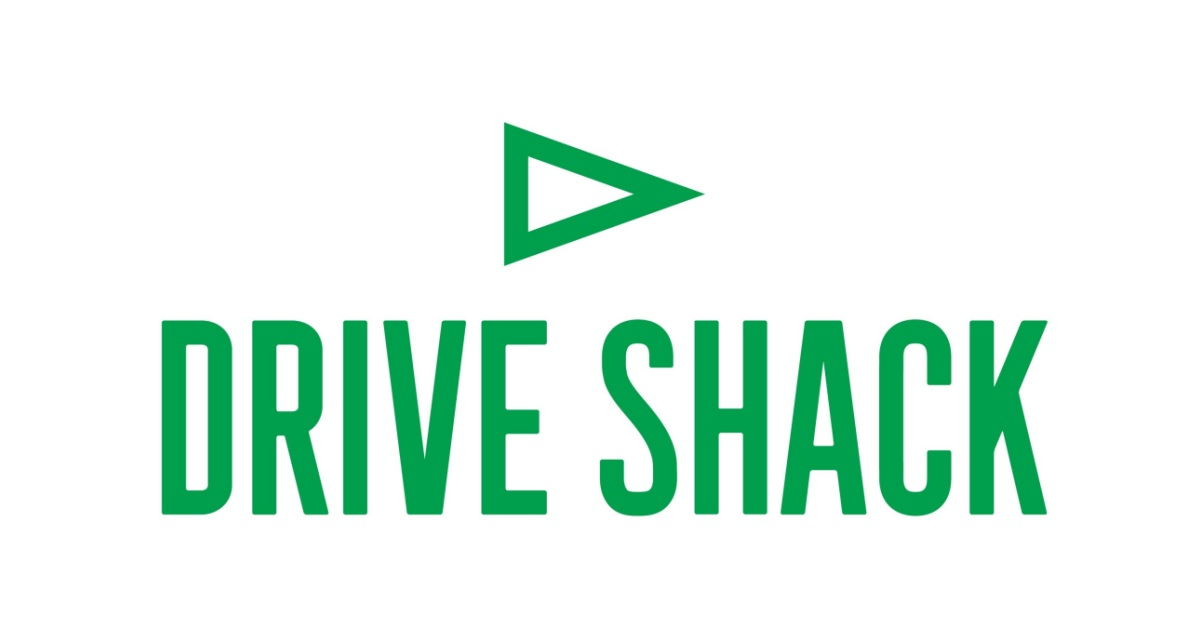 Image result for drive shack richmond