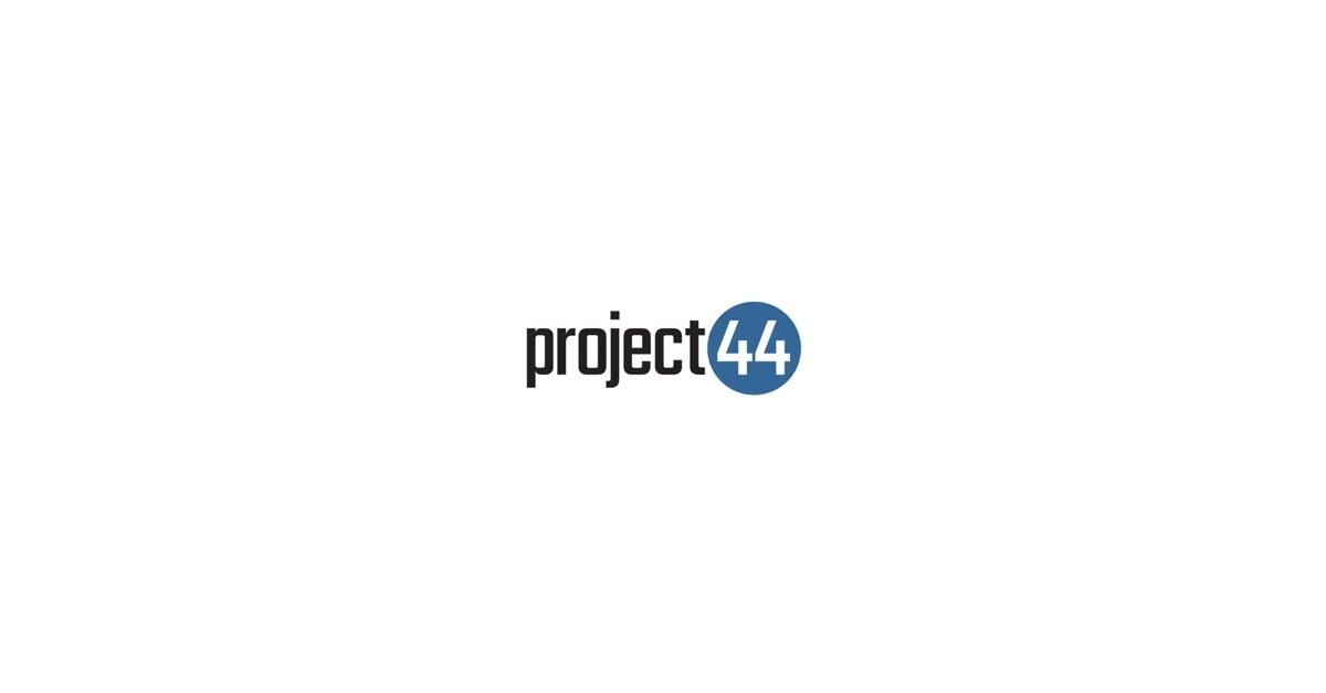 McLeod Software Expands Native Integration with project44 to
