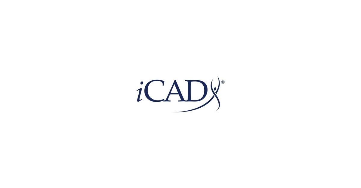 iCAD Reports Strong Momentum of ProFound AI™, its Artificial