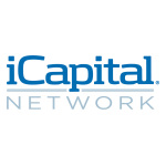 iCapital Network Enters Into Strategic Relationship with Morgan Stanley to Provide Alternative Investment Feeder Fund Services