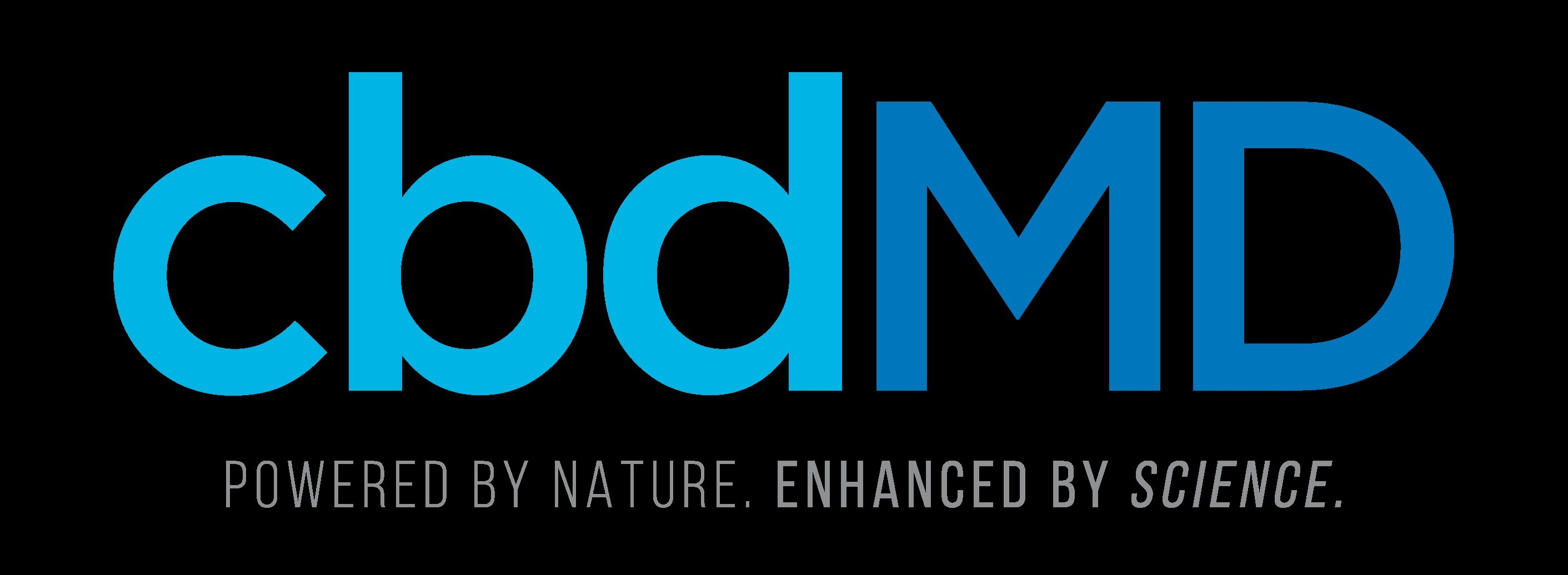 In Conjunction with Daylight Savings, cbdMD Launches Highly Anticipated CBD  Sleep Aid   Business Wire