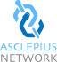 Medicalbit Foundation Co., Ltd. hará públicas las consultas de las fichas ASCA