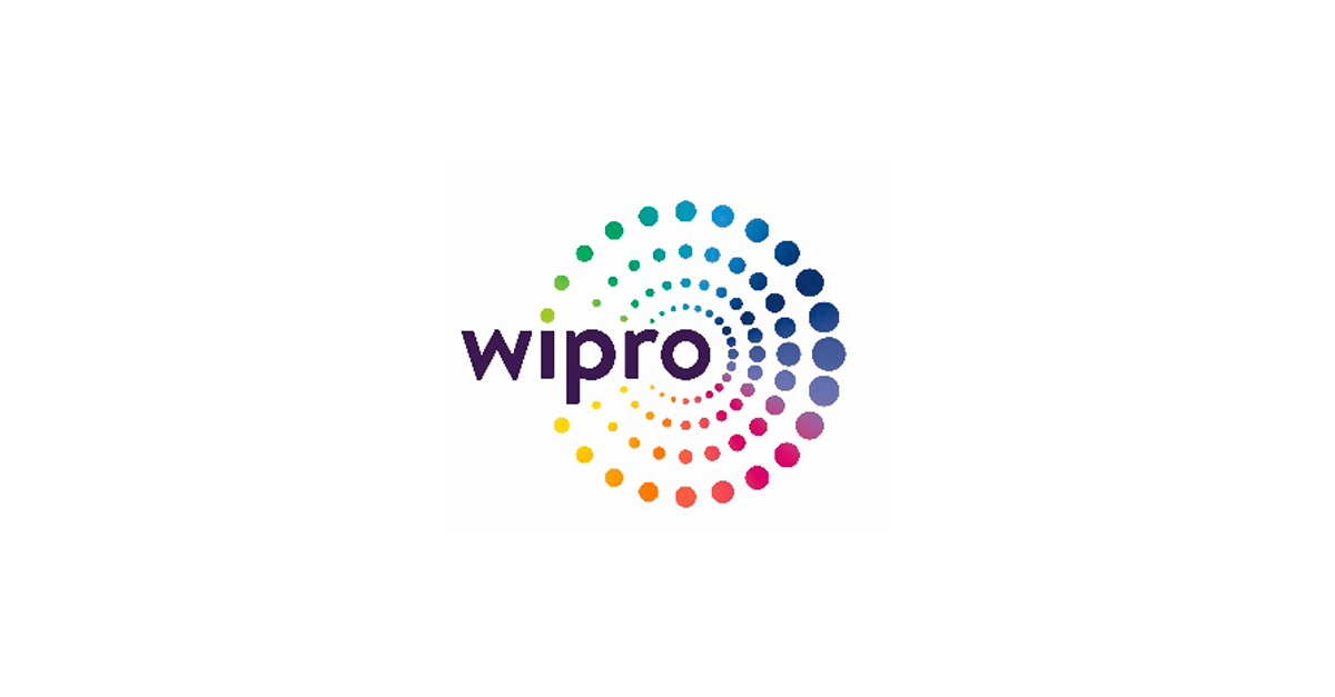 Wipro Launches Artificial Intelligence And Machine Learning