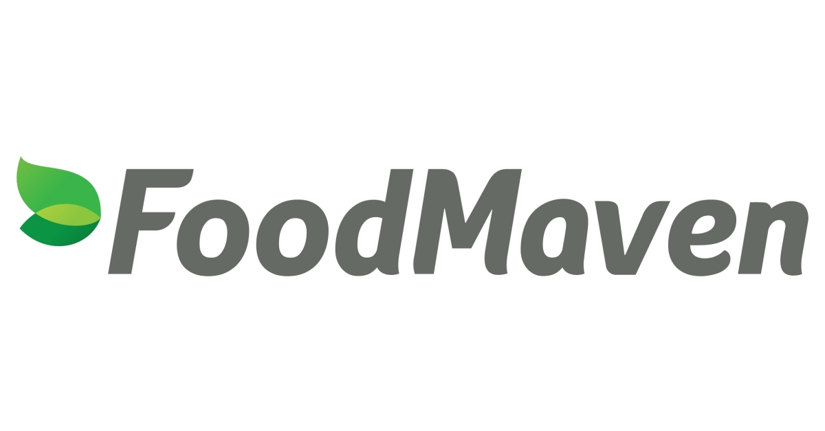 FoodMaven Announces New Sustainability Initiative with ...