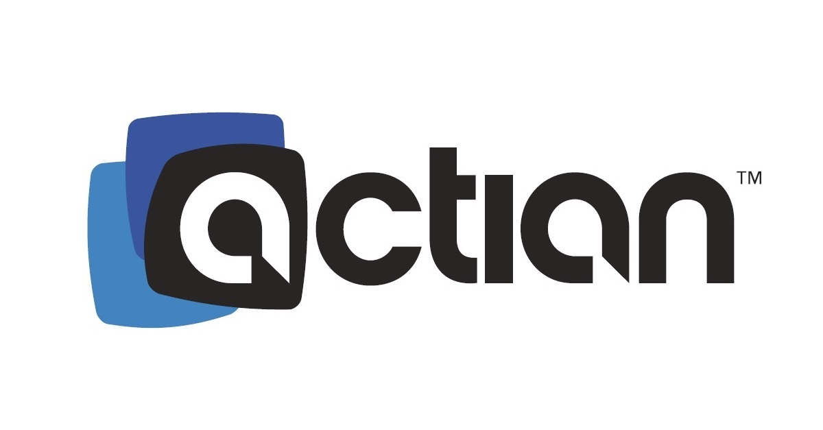 Actian Avalanche Pioneers Next-Generation Cloud Data