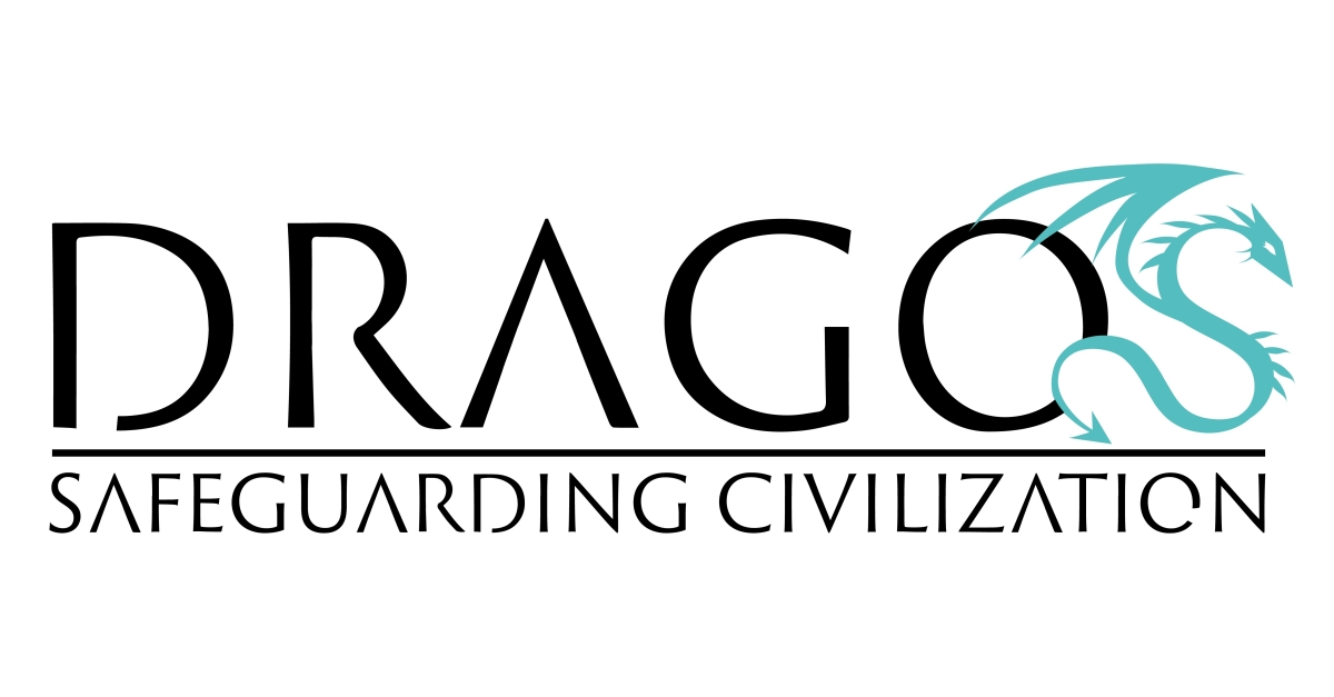 Dragos Acquires NexDefense, Launches Industrial Community's First