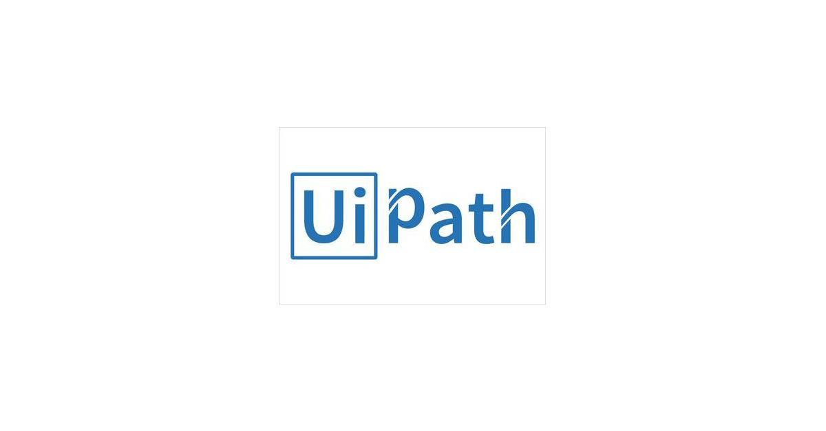 How To Open Url In Uipath