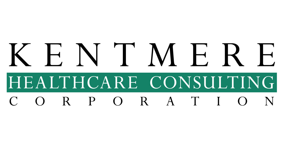 The Health Plan Of West Virginia Inc Engages Kentmere Healthcare