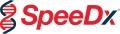 SpeeDx经销网络扩展至中东
