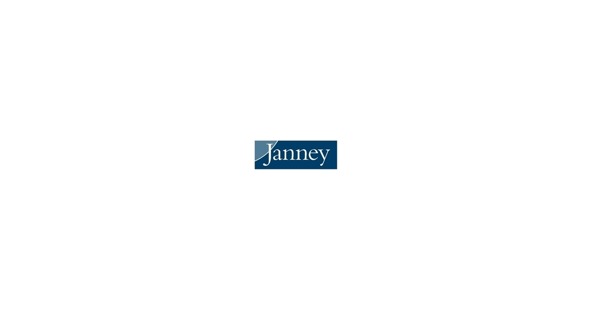 Janney to Acquire FIG Partners, Premier Boutique Investment
