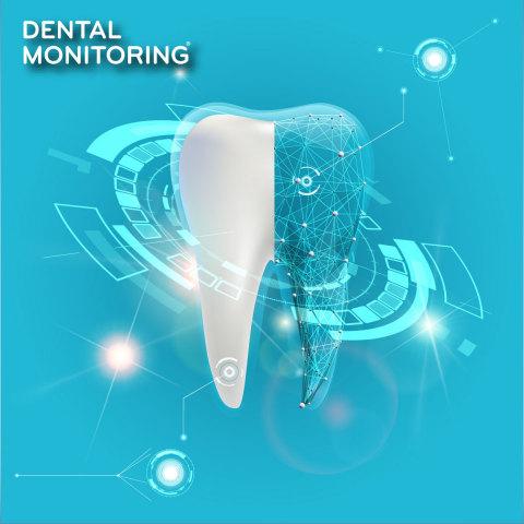 (Photo: Dental Monitoring)