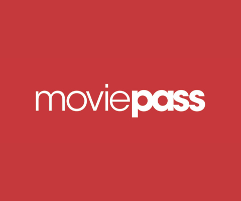 MoviePass™ launches new uncapped plan and reintroduces revolutionary $9.95 price for a limited time. (Photo: Business Wire)