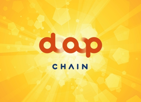 'DAP Chain' developed by DAP Network, one of subsidiary IT company of Data Gen, is considered innova ...