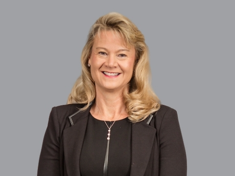 Lisa Flavin Elected to Caleres Board of Directors (Photo: Business Wire)