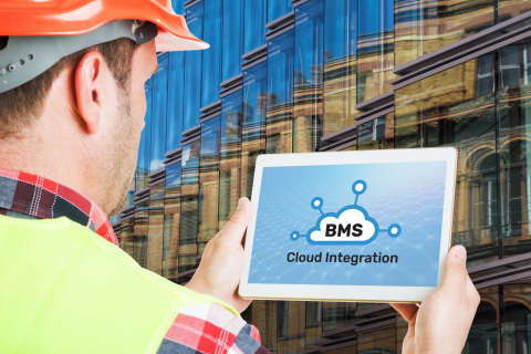 Through the addition of building controls to its cloud-based optimization platform, BuildingIQ becom ...