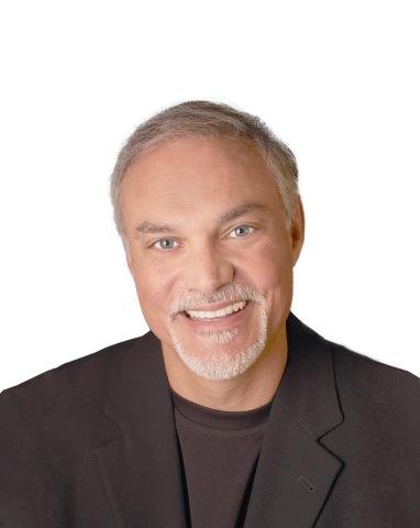 Movius Announces Tech Industry Veteran John Loiacono as CEO (Photo: Business Wire)