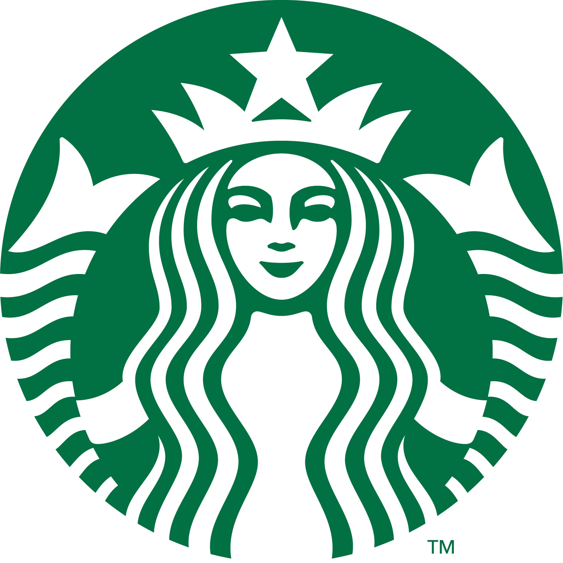 Starbucks Commits $100 Million as Cornerstone Investor in