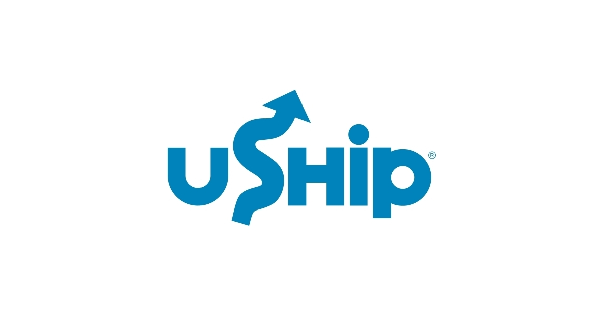 uShip's 'In-Home Delivery' Enhanced for Online Furniture ... on furniture advertising, furniture packaging, furniture products, furniture restaurant, furniture shipping, furniture french, furniture bars, lumber delivery, furniture delivery service, firewood delivery, on time delivery, furniture mexican, furniture cars, furniture online, furniture road, furniture storage,