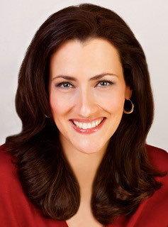 Susan Ochs, SVP, Global Head, Financial Services, PSB (Photo: Business Wire)