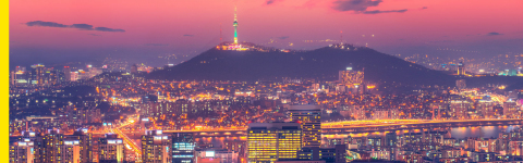 Rimini Street CEO Visits Seoul, Addresses Changing IT Mission (Photo: Business Wire)