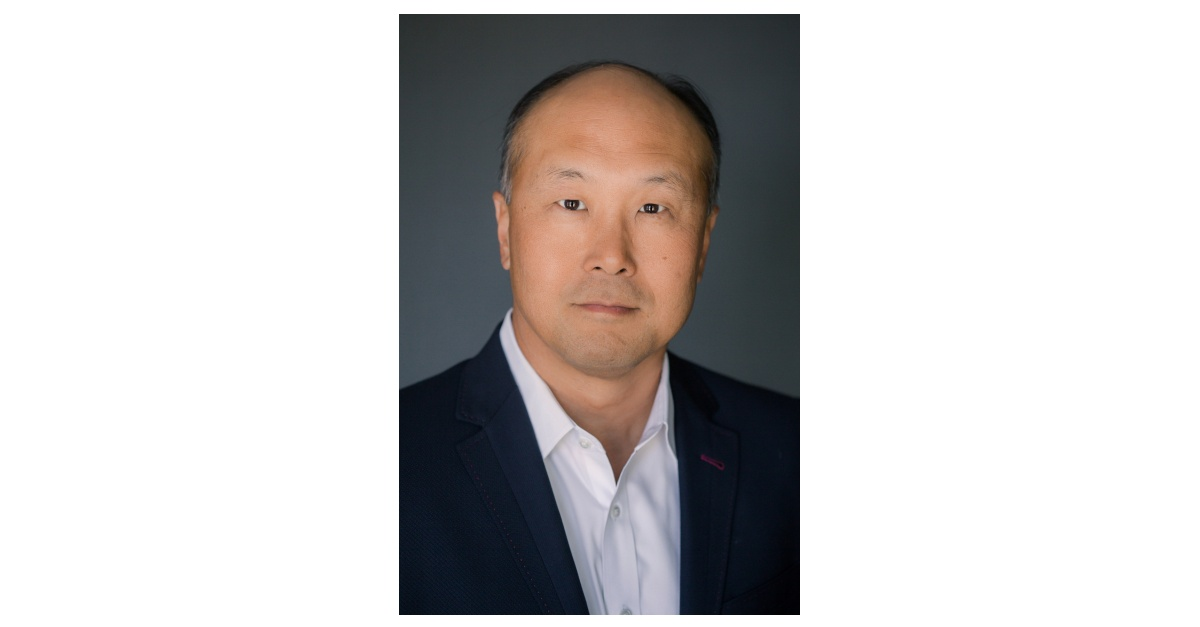 FORMA Therapeutics Announces Frank D  Lee as Chief Executive Officer