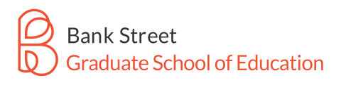 Bank Street Graduate School of Education has partnered with Meteor Learning, a leader in supporting higher educational institutions with employer-aligned programs aimed at adult learners, to launch new online education degree programs. (Graphic: Business Wire)