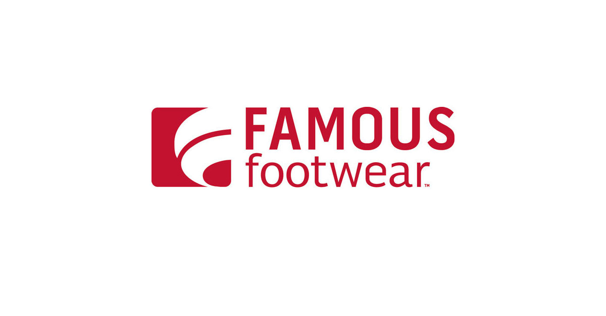 Famous Footwear Launches New Loyalty