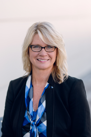 HighRadius announces the addition of Natalie Fedie as Vice President, Customer Success (Photo: Business Wire)