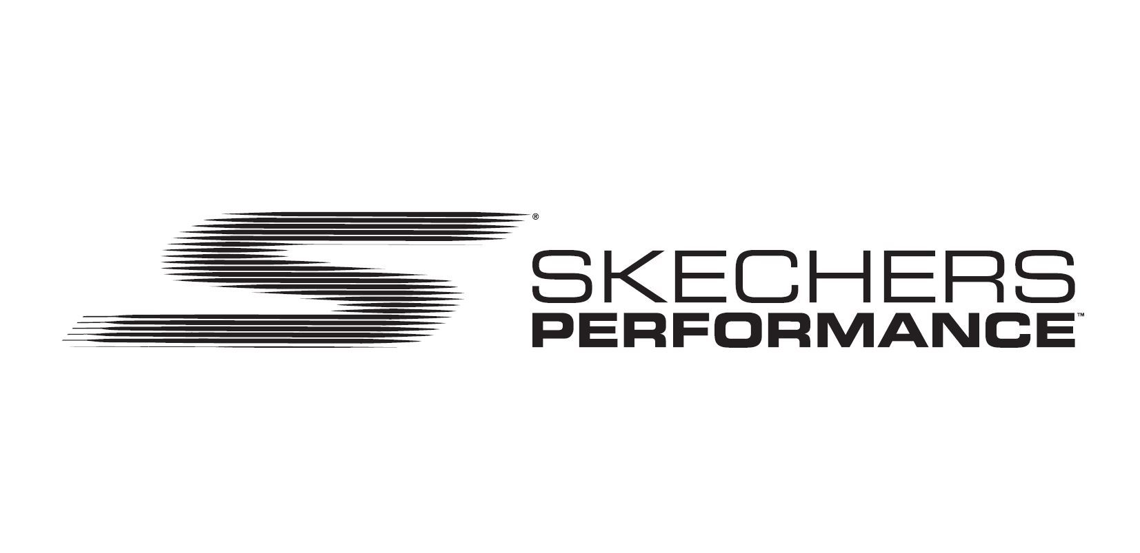 Skechers Returns for Fourth Year as Title Sponsor of