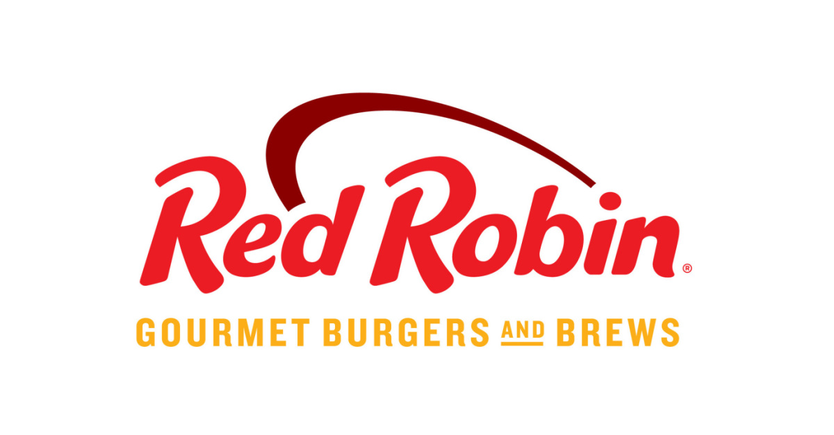 Red Robin Enlists The Cypress Group to Drive Refranchising