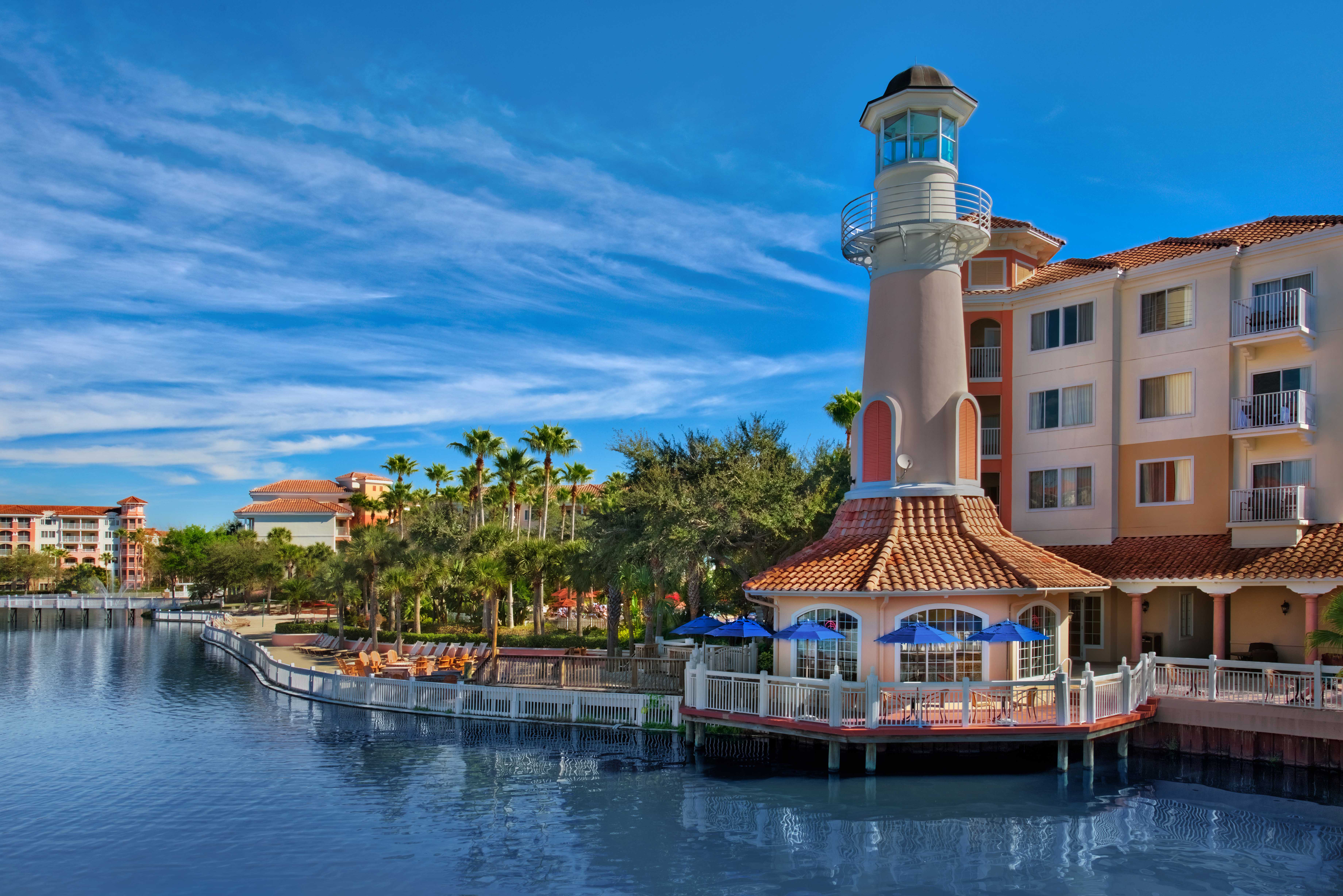 Big Discounts Mean Huge Savings on Spring Vacations to the U.S., Caribbean,  Mexico, Europe and Asia | Business Wire