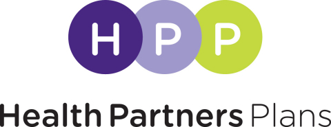 Health Partners Plans President and CEO William S  George To