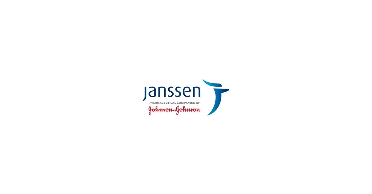 Janssen Seeks Expanded Use of DARZALEX®▽ (daratumumab) Combination