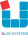 uLab Systemsがデンタルアシストと提携し、日本で治療計画ソフトウエア商業化を拡大すると発表