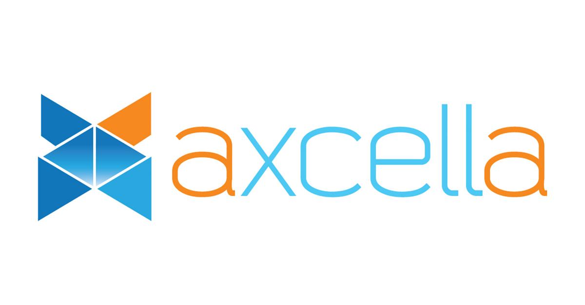 Axcella Appoints Shreeram Aradhye, M B B S , M D , as Executive Vice
