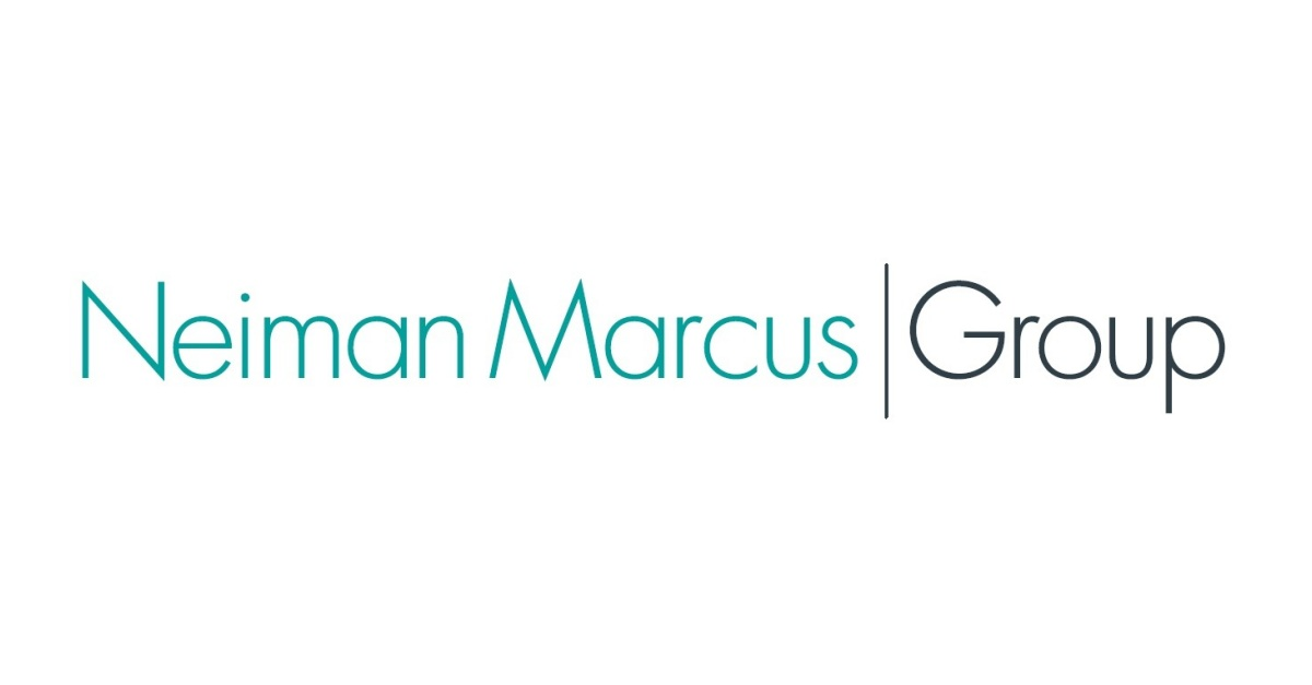 Neiman Marcus Group Announces Execution of Transaction Support