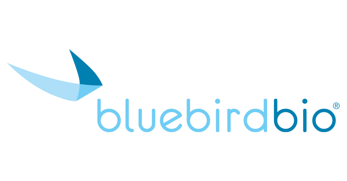 bluebird bio statement on european regulatory status of