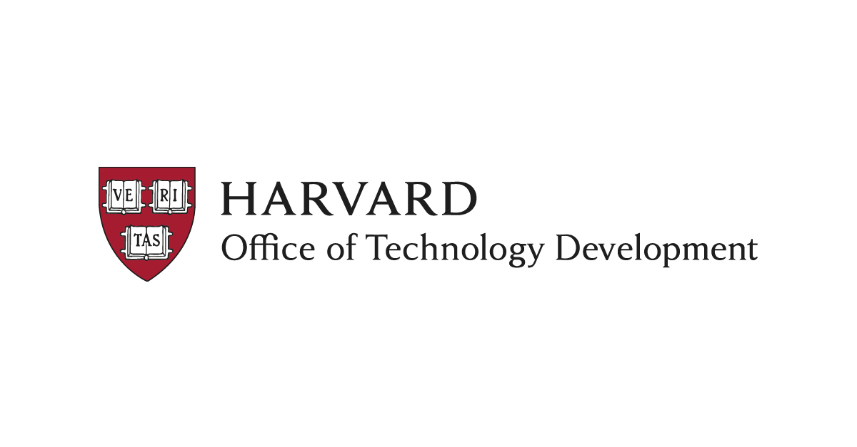Harvard Researchers' Immune-Silent Stem Cell Technology Licensed to
