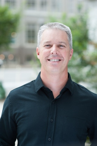 Jim Lacy, president and chief operating officer of Collective Medical (Photo: Business Wire)