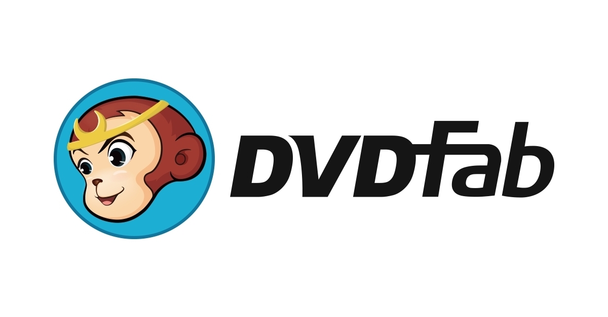 dvdfab 10 hd decrypter how to use