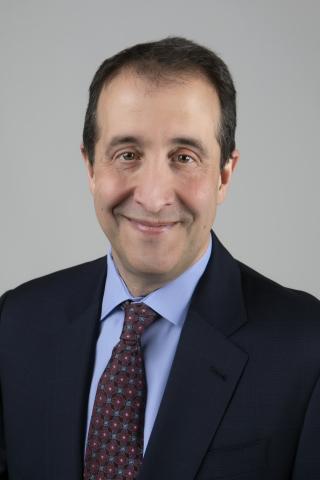 Jamie Mattikow New President & CEO W. Atlee Burpee Co.