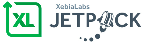 XebiaLabs Launches DevOps Cloud Offering on AWS Marketplace