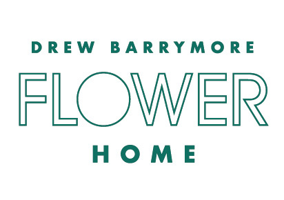 f8b6db213463c A Home in Bloom  Drew Barrymore and Walmart Launch Exclusive Online ...