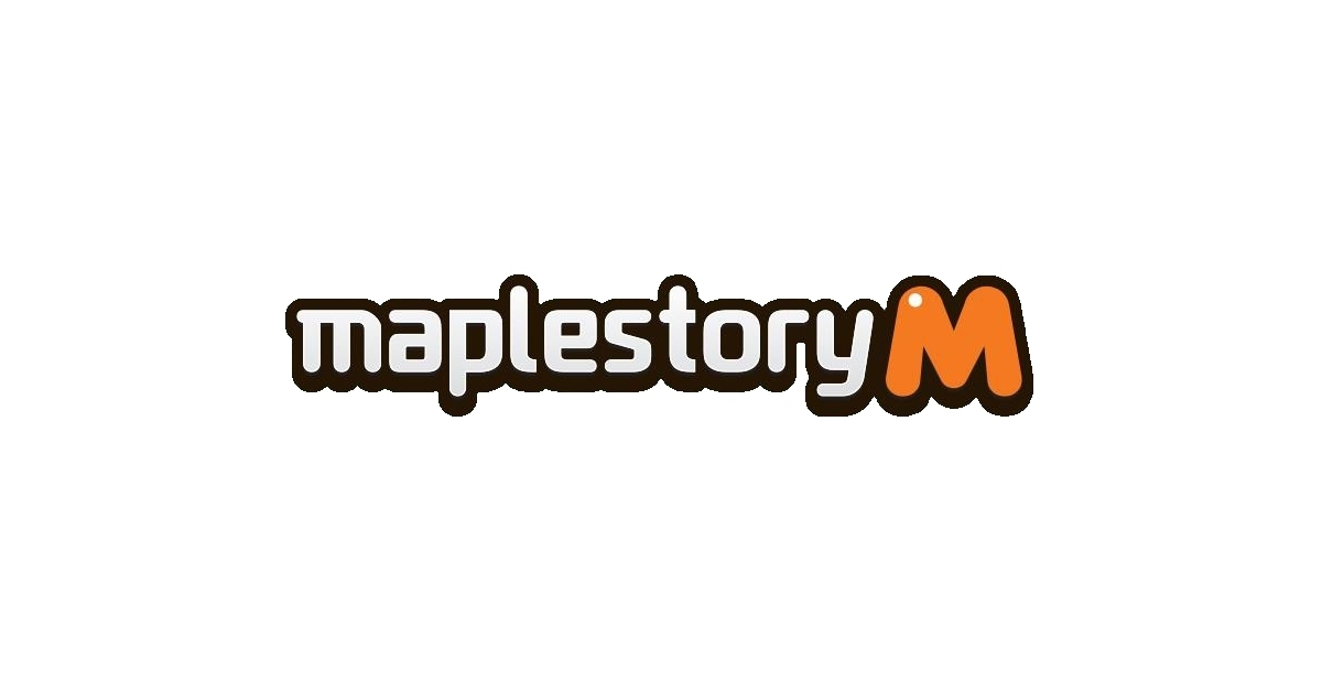 Mercedes, the Legendary Archer Elf Arrives to MapleStory M