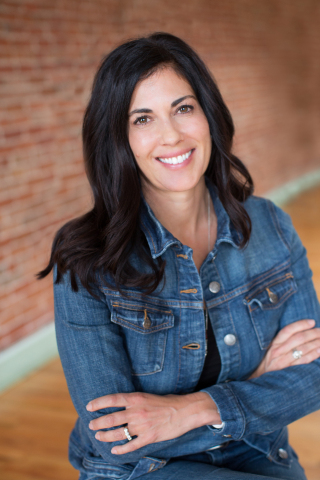 Christine Perich joins Craft Brew Alliance as Chief Financial and Strategy Officer (Photo: Business  ...
