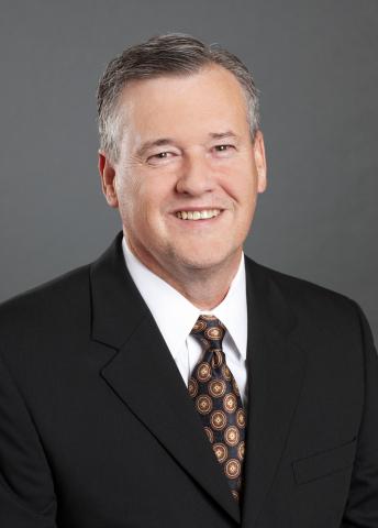 J.P. Bilbrey (Photo: Business Wire)
